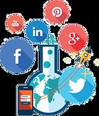 social-media-marketing-guide.png