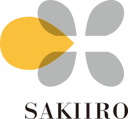 咲色プロジェクト ロゴマーク
