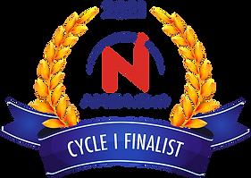 NASA-iTech-Cycle-I-finalist-web-badge-fo