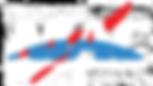 NIAC logo.png