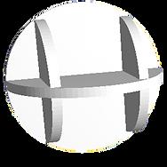 Howe Industries Logo.png