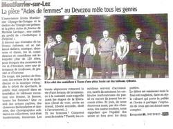 Article presse ACTES FEMME.jpg