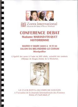 Conférence_sur_O._de_GOUGES.jpg