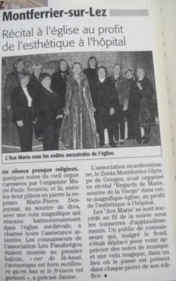 Article_presse_suite_à_récital.JPG