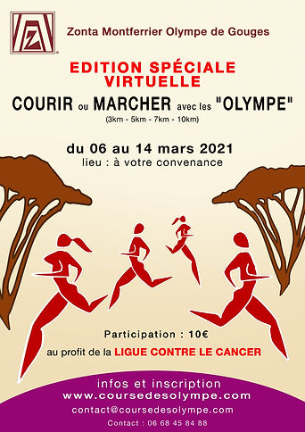 affiche course virtuelle 2021-min.jpg
