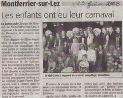 Article presse Carnaval des enfants.jpg