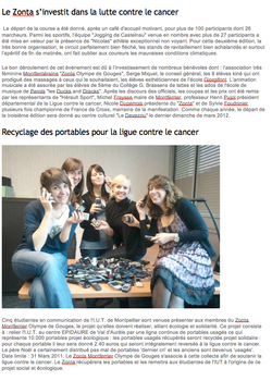 Article presse course.png