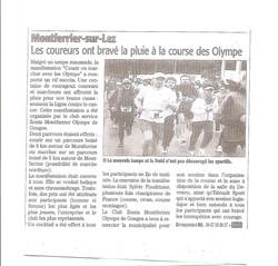 Article presse course 2013.jpg