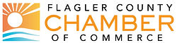 Flagler County Chamber of Commerce: Bunnell, Flagler Beach, Palm Coast