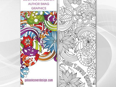 Custom Bookmark Printing: Service Spotlight