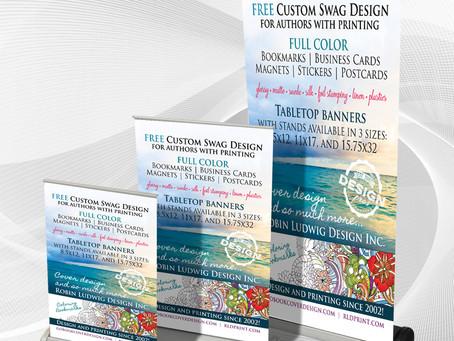 Custom Banner Printing: Service Spotlight