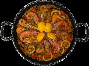 paella-2 copie propre.png