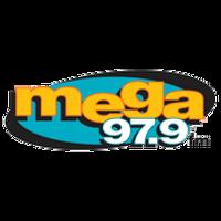 Mega 97.9.png