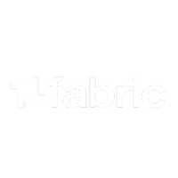 Fabric London_01.png