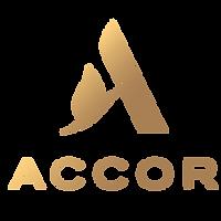 Accor_logo.svg.png