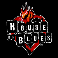 House_Of_Blues.png