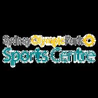 Sydney-Olympic-Park-Sports-Centre.png