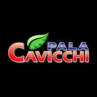 Pala_Cavicchi.jpg