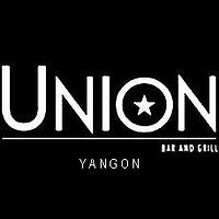 Union-Bar-&-Grill_Yangon_01.png