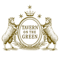 Tavern_On_The_Green_NYC_01.png