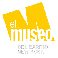 MUSEO-DEL-BARRIO.png