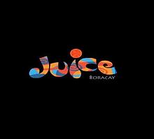 Juice Bar Boracay.png
