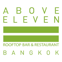 Above-Eleven-SQ.png