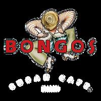 BongosCubanCafe_MIAMI_01.png