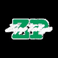 ZEPP-TOKYO.png