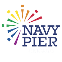 NAVY-PIER_CHICAGO.png