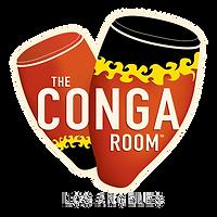 CongaRoom_logo_03.png