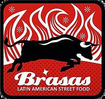 Brasas_Manila.png