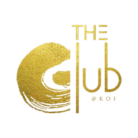 Koi_BKK_Logo.png