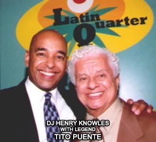 Me & Tito Puente.jpg