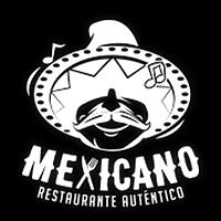 Mexicano_BKK_01.png