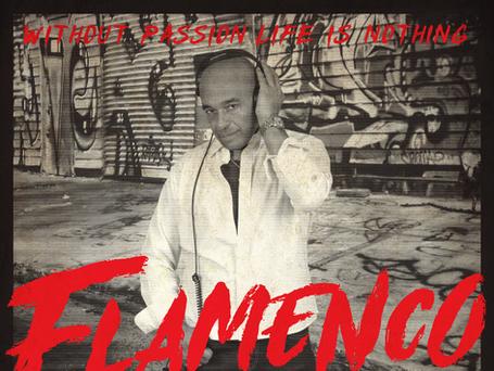 Flamenco_THURS_Poster_Henry_WEB_SEP2020.