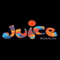 Juice-Bar-Boracay_01.png