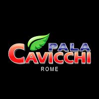 Pala_Cavicchi_01.png