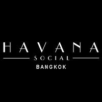 Havana-Social.png