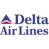 Delta_Airlines_logo.png