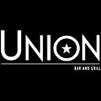 Union Bar & Grill_Yangon.jpg