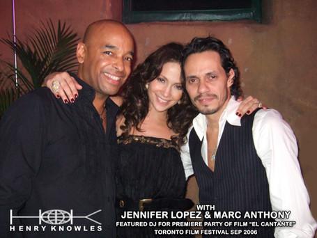 Jennifer & Marc_HK.jpg