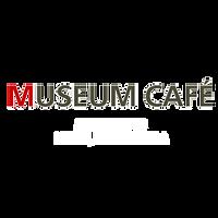 MUSEUM-CAFE-AYALA.png