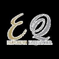 EmQuatier.png
