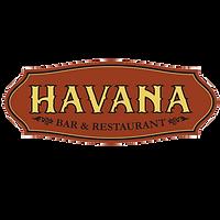 HAVANA-BAR.png