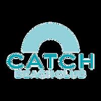 Catch Phuket