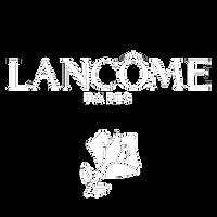 Lancome_Paris.png