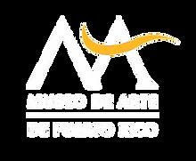 MUSEO-DEL-ARTE-PR.png
