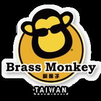 BRASS_MONKEY_TW_01.png