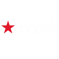 macys_nyc_logo.png